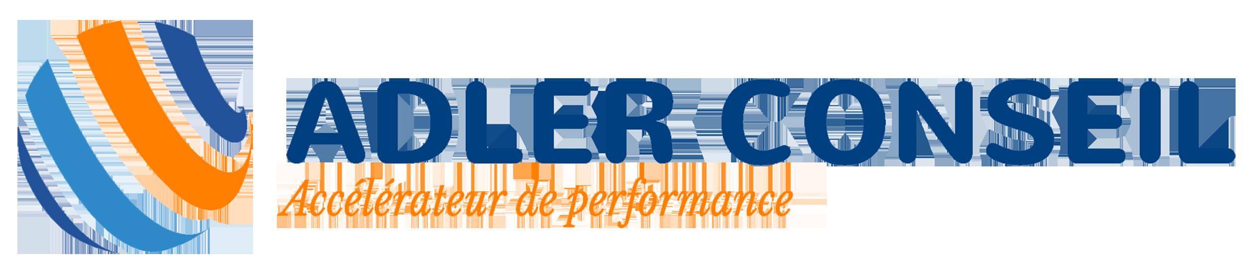 Adler Conseil
